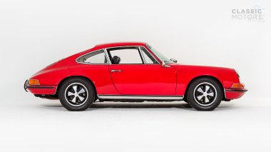 1971-Porsche-911S-Bahia-Red-9111300087-Studio_002
