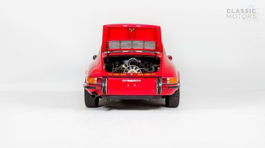 1971-Porsche-911S-Bahia-Red-9111300087-Studio_004