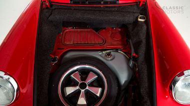 1971-Porsche-911S-Bahia-Red-9111300087-Studio_020