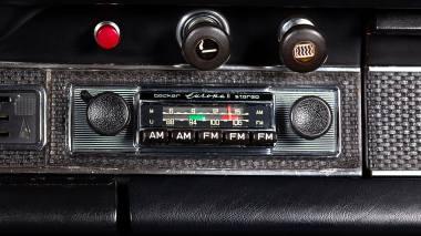 1971-Porsche-911S-Bahia-Red-9111300087-Studio_025