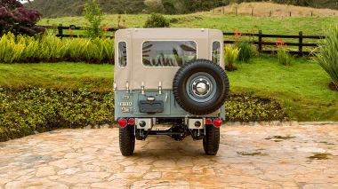 1971-Toyota-Land-Cruiser-FJ43-Grey-FJ43-22189-Outdoors_006
