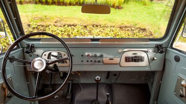 1971-Toyota-Land-Cruiser-FJ43-Grey-FJ43-22189-Outdoors_012