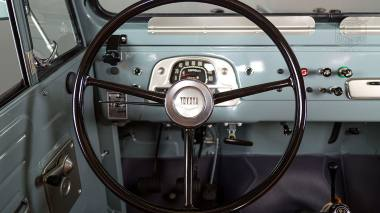 1971-Toyota-Land-Cruiser-FJ43-Grey-FJ43-22189-Studio_038