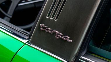 1972-Porsche-911E-Targa-Viper-Green-9112210761-Studio_009
