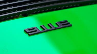 1972-Porsche-911E-Targa-Viper-Green-9112210761-Studio_011