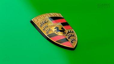 1972-Porsche-911E-Targa-Viper-Green-9112210761-Studio_013