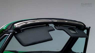 1972-Porsche-911E-Targa-Viper-Green-9112210761-Studio_027