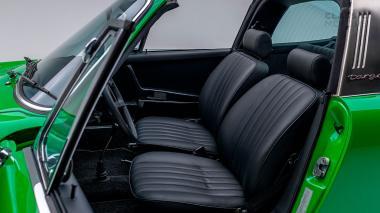 1972-Porsche-911E-Targa-Viper-Green-9112210761-Studio_029