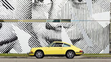 1972-Porsche-911T-Yellow-9112100826-Outdoors_001