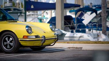 1972-Porsche-911T-Yellow-9112100826-Outdoors_005