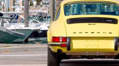 1972-Porsche-911T-Yellow-9112100826-Outdoors_011