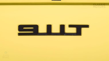 1972-Porsche-911T-Yellow-9112100826-Studio_023