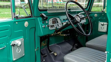 1972-Toyota-Land-Cruiser-FJ43-Rustic-Green-FJ43-377783-Outdoors_007