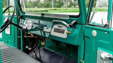 1972-Toyota-Land-Cruiser-FJ43-Rustic-Green-FJ43-377783-Outdoors_008