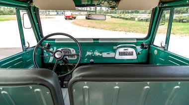 1972-Toyota-Land-Cruiser-FJ43-Rustic-Green-FJ43-377783-Outdoors_009