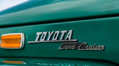 1972-Toyota-Land-Cruiser-FJ43-Rustic-Green-FJ43-377783-Outdoors_011