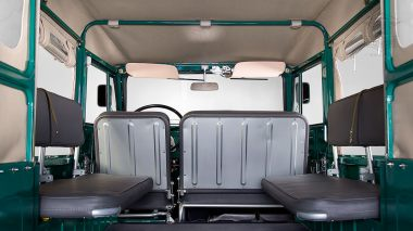 1972-Toyota-Land-Cruiser-FJ43-Rustic-Green-FJ43-377783-Studio_024