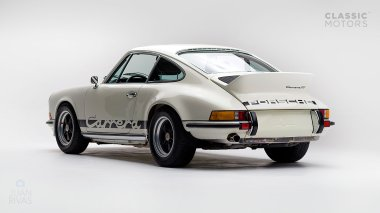 1973-Porsche-911-Carrera-RS-Coupe-Light-Ivory-6630393-Studio-004