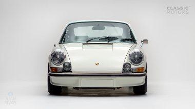 1973-Porsche-911-Carrera-RS-Coupe-Light-Ivory-6630393-Studio-006