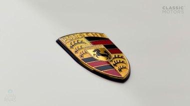1973-Porsche-911-Carrera-RS-Coupe-Light-Ivory-6630393-Studio-007