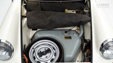 1973-Porsche-911-Carrera-RS-Coupe-Light-Ivory-6630393-Studio-024