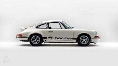 1973-Porsche-911-RS-White-9113601382-Studio-002