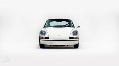 1973-Porsche-911-RS-White-9113601382-Studio-006