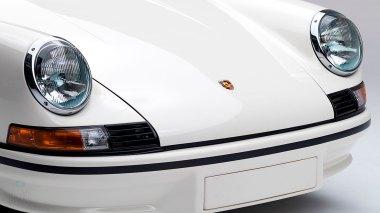 1973-Porsche-911-RS-White-9113601382-Studio-015