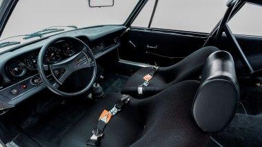 1973-Porsche-911-RS-White-9113601382-Studio-025