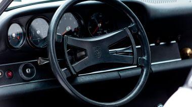 1973-Porsche-911-RS-White-9113601382-Studio-026
