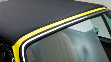 1973-Porsche-911E-Targa-Yellow-9113210103-Studio_008