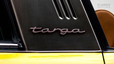 1973-Porsche-911E-Targa-Yellow-9113210103-Studio_012