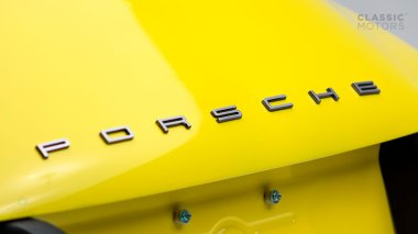 1973-Porsche-911E-Targa-Yellow-9113210103-Studio_013