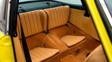 1973-Porsche-911E-Targa-Yellow-9113210103-Studio_028
