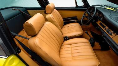 1973-Porsche-911E-Targa-Yellow-9113210103-Studio_030