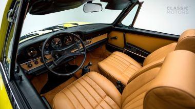 1973-Porsche-911E-Targa-Yellow-9113210103-Studio_031