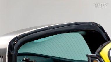 1973-Porsche-911E-Targa-Yellow-9113210103-Studio_036