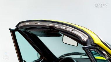1973-Porsche-911E-Targa-Yellow-9113210103-Studio_037