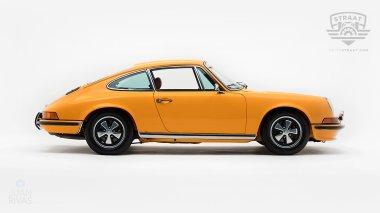 1973-Porsche-911S-Signal-Yellow-9113301160-Studio-003