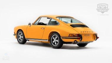 1973-Porsche-911S-Signal-Yellow-9113301160-Studio-008