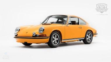 1973-Porsche-911S-Signal-Yellow-9113301160-Studio-011