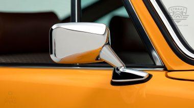 1973-Porsche-911S-Signal-Yellow-9113301160-Studio-018