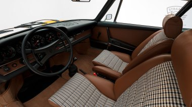 1973-Porsche-911S-Signal-Yellow-9113301160-Studio-030