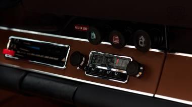 1973-Porsche-911S-Signal-Yellow-9113301160-Studio-036