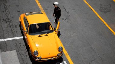 1973-Porsche-911S-Signal-Yellow-9113301160-TrackTest-Tocancipa-001