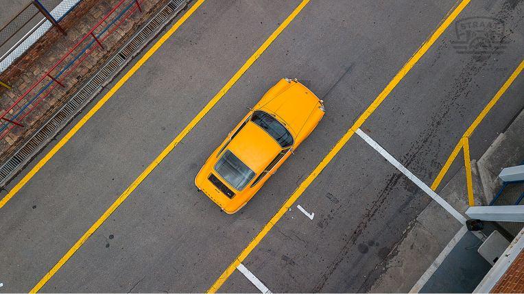 1973-Porsche-911S-Signal-Yellow-9113301160-TrackTest-Tocancipa-201