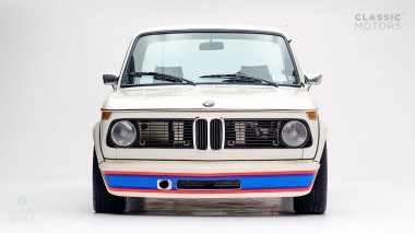 1974-BMW-2002-Turbo-White-4290868-Studio_006