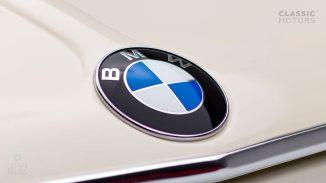 1974-BMW-2002-Turbo-White-4290868-Studio_007