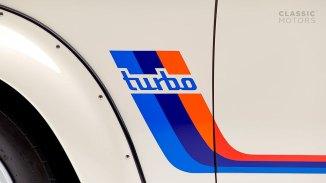 1974-BMW-2002-Turbo-White-4290868-Studio_010