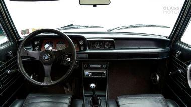 1974-BMW-2002-Turbo-White-4290868-Studio_016